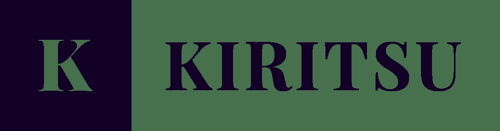 Kiritsu